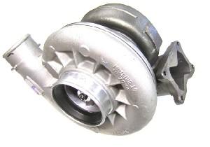 Holset Hx80 Turbo